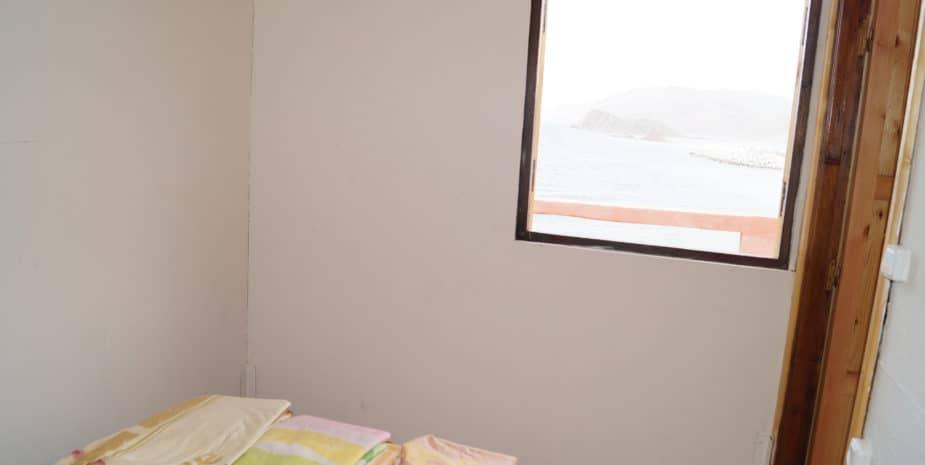 Chalet 3 chambre Droite